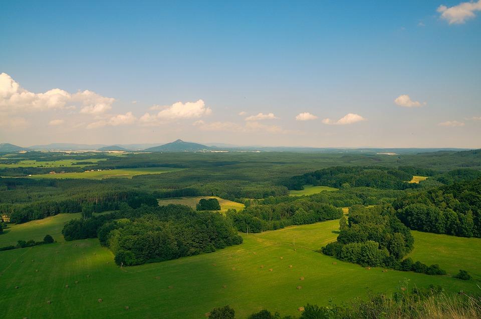 Geopark Ralsko