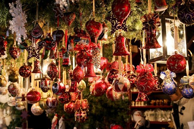 vánoční trh norimberk.jpg