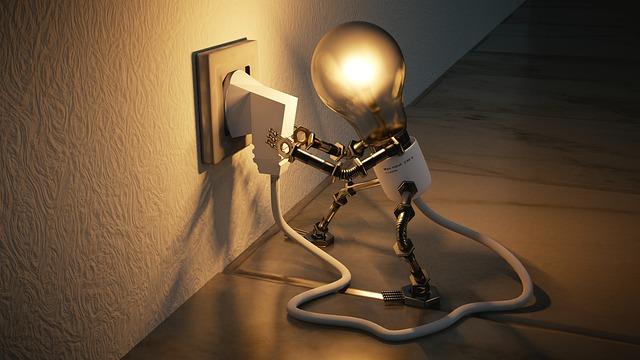 samostatná žárovka.jpg